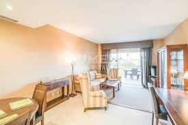 100 Elegant Apartment In Rio Real Golf Marbella East
