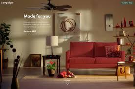100 Modern Interior Design Blog 5 Visually Stunning Interior Design Websites You Need To See