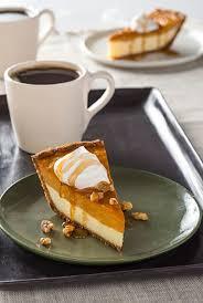 Bisquick Pumpkin Pie by Top 10 Best Ideas For National Pumpkin Pie Day Top Inspired
