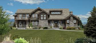 Log Mansion Floor Plans Colors Edgewood Log Homes Cabins And Log Home Floor Plans Wisconsin
