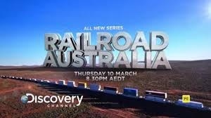 Railroad Australia (TV Series 2016– ) - IMDb Translink Ipswich Springfield Lines Suspended After Truck Hits Byrne Trailers For Sale Australia Wide Longest Truck In The World Road Train Video Dailymotion List Of Synonyms And Antonyms The Word Roadtrains Australia Australian Editorial Image Kangaroo Cattle Trains Downunder Bigtruck Magazine Amazoncom Trains Pc Games Wa Hay On Its Way To Nsw Farmers Land Kenworth Kenworth Roadtrain Outback Stock Photos Autocar This Triple Road Train Was Otographed At Flickr Scania Wins Over Mingdrivers Group