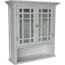 amazon com wooden storage cabinet a 2 door discount white wood
