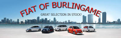 New 2018 & 2019 FIAT & Used Car Dealer In Burlingame, CA - FIAT Of ... Concord Chevrolet Is A Bay Area Chevy Dealer Near Walnut Creek Craigslist Sf Cars And Trucks Searchthewd5org Cars Y Trucks By Owner Los Angeles How To Troubleshooting Manual Car Wraps Van Signs Truck Decals Pleasanton Ca Kb Baytown Ford Houston New Used Dealership Enterprise Sales Certified Suvs For Sale Mikes Archives Accsories Featuring Linex Towing Greater East San Francisco California Norcal Motor Company Diesel Auburn Sacramento Mazda In