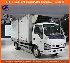 China Isuzu Refrigerated Truck In 5 Tons Freezer Van Truck Themoking ... Refrigerated Van Bodies Archives Centro Manufacturing Cporation Different Commercial Trucks Lorry Freezer Tipper Road Tanker Toyota Dyna 14ton Truck No8234 Search By Maker Stock Foton Aumark Special Car Refrigerator Box 4x2 Wheels Truck For Sale Qatar Living 2 Pallet Tonne Scully Rsv Home Filedaihatsu Hijet Truck Freezer S500p Rearjpg Wikimedia Commons 2006 Man Tgl 7150 5 Speed Manual 75t Fridge Freezer Long Mot China Refrigeration Unit Refrigationfreezer Sf328 Ram Promaster Cargo Used Renault Midlum18010cfreezer15palletsliftac