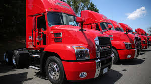 Where The Rubber Meets The Road - Charlotte Business Journal About Us Eagle Transport Cporation Otr Tennessee Trucking Company Big G Express Boosts Driver Pay Capacity Crunch Leading To Record Freight Rates Fleet Flatbed Truck Driving Jobs Cypress Lines Inc Fraley Schilling Averitt Receives 20th Consecutive Quest For Quality Award Southern Refrigerated Srt Annual 3 For Area Trucking Companies Supply Not Meeting Demand Gooch Southeast Milk Drivejbhuntcom And Ipdent Contractor Job Search At Home Friend Freightways Nebraska