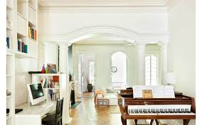 Brooklyn Apartments For Rent In Fort Greene At 50 South Portland ... Too Many Apartments For Rent In Brooklyn Why Dont Prices Go Down Studio Modh Transforms Former Servants Quarters Into A Modern Apartment Building Interior Design For In 2017 2018 Nyc Furnished Nyc Best Rentals Be My Roommate Live On Leafy Fort Greene Block With Filmmaker New York Crown Heights 2 Bedroom Crg3003 Small Size Bedroom Stunning Bed Stuy Crg3117