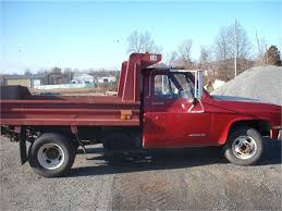 1989 Chevrolet C30 Dump Truck For Auction   Municibid The Trucks Page Chevy 3 Ton Truck Pictures 1966 Chevrolet C60 Dump Truck Item H1454 Sold April 1 G 2005 Silverado 3500 Regular Cab 4x4 Chassis Dump Used 1963 Chevrolet Dump Truck For Sale In Pa 8443 Trucks 1997 Cheyenne With Salt Spreader And Old 1941 Does It Youtube Ram 5500 Also Tonka Classic Mighty Model 93918 And 2003 C4500 1994 Ck In Indigo Blue 1959 Gbodyforum 7888 General Motors Ag