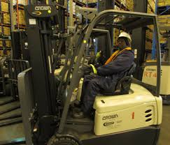 Goscor Lift Truck Company Augments Clover City Deep Fleet   Ngage ... Forklift For Sales Rent 2016 New Taylor X360m Laval Fork Lifts Lift Trucks Cropac Hanlon Wright Versa 55000 Lb Tx550rc Sale Tehandlers About Us Industrial Cstruction Equipment Photo Gallery Forklifts 800lb To 1000lb Royal Riglift Call 616 Taylor New England Truck Material Handling Dealer X450s Fowlers Machinery