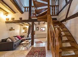gîte et chambres d hôtes à eguisheim
