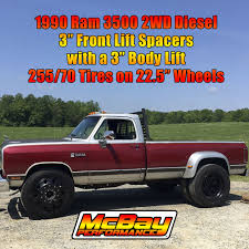 GM Dodge Ford 2WD Pickup Van Front Coil Spring Lift Kit | McBay ... Lvadosierracom Thoughts On Lifting 2wd Trucks Suspension 092013 F150 Readylift 35 Sst Lift Kit 24wd Review Install Need Help 2500 59 Dodge Cummins Diesel Forum 5 Stupid Pickup Truck Modifications Lift Kit Ram 6 Cst Performance The Pros And Cons Of Having A 2001 F150 2wd Lift F150online Forums 42015 Chevygmc 1500 Kits T100 Toyota Nation Car 1991 Ford Community Fans 6in Wn3 Shocks For 8898 Chevy Gmc 042019 Bds Fox 20 Rear Shock 98224760