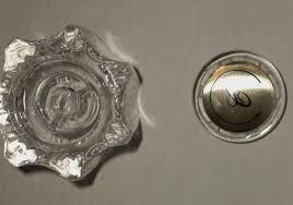 Delta Savile Faucet Problems by Delta 3 Handle Tub Shower Valve Best Faucets Decoration