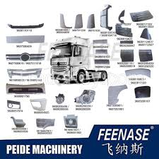 Mercedes Benz Actros MP4 New Products Truck Body Parts Cabin ... Forktruck Parts Diesel Truck Parts Product Profile April 2009 8lug Magazine Importers And Distributors For Africa Auto Heavy Duty Berryhill Auctioneers Cars Series 5 Musthave Modifications Houston We Keep You Trucking South Korea Manufacturers Dt Spare Steering Youtube Top Ten Trick From Sema 2015 Hot Rod Network Centre Bay Of Plenty Limited Western Star