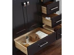 bathroom solid wood bathroom vanity 53 rustic country bathroom