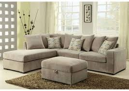 Brown Couch Living Room by The 25 Best Brown Sectional Ideas On Pinterest Leather Living