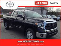 Toyota Trucks For Sale Nc Luxury Toyota Tundra In Winston Salem Nc ... Diesel Trucks For Sale In Asheville Nc Beautiful Nice Ford 2017 Stevsonhendrick Honda Wilmington Vehicles Sale In Ford For Truck And Van Ez Way Auto Hickory Nc Jordan Sales Used Inc New Car Models 2019 20 Autoworld Of Lenoir Cars Dealer Charlotte Acura Knersville Chrysler Dodge Jeep Ram Rv Campers 5th Wheels Travel Trailers New Custom 2500 Cummins Hendersonville