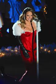 Nbc Christmas Tree Lighting 2014 Mariah Carey by 76 Best Mariah Carey Celine Dion Whitney Huston Images On