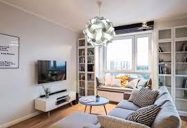 wunderschöne und originelle kugel kronleuchter für küche wohnzimmer schlafzimmer schleife 35 cm lieferung erfolgt montiert moderne