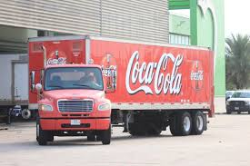 Preparing Coca-Cola For Hurricane Harvey: The Coca-Cola Company Coca Cola Christmas Truck Tour Dates Announced 2015 Great Days Out Coca Cola Pepsi 7up Drpepper Plant Photosoda Bottle Vending Coke Truck For Malaysia Is It Pinterest Cacola Interactive Map Gb 443012 Led Light Up Red Amazoncouk In Belfast Live 1980s With Accsories Spotted Studio All Set Cacola Philippines Mickey Bodies Cocacola Liverpool 2017 Echo Bottling Coplant Photococa Machine The Onic Tower Bridge Ldon