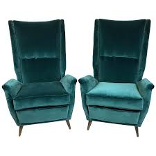 Teal Velvet Chair – Nownews Green Velvet Chair On High Legs Stock Photo Image Of Black Back Ding Chairs Covers Blue Grey Button Modern Luxury Bar Stool Kitchen Counter Stools With Buy Modernbar Backglass Product Vintage Retro Danish High Back Green Lvet Lounge Chair Contemporary Armchair Lvet High Back Blue Armchair Made Walnut Covered With Green The Bessa Liberty In And Brass Pipe Structure Linda Fabric Lounge Amazoncom Fashion Metal Barstool 45 Antique Victorian Parlor Carved Roses Duhome Accent For Living Roomupholstered Tufted Arm Midcentury Set 2 Noble House Amalfi Barrel Emerald