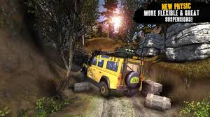 100 Off Road Truck Games Evolution Road 2 108 APK Download Android Racing
