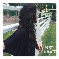 Bed Head Curlipops by Bed Head Curlipops Spiral Curling Wand Creates Spiral Curls 1