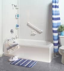 Acrylic Bathtub Liners Diy by Bathtub Liners Design U2014 Steveb Interior