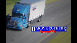 Hardy Brothers Trucking - YouTube Super Truck Lines Trucking Livingston Ca Youtube Hardy Brothers Trucking Bcj Inc 1764 Red Brush Rd Mount Airy Nc 2018 Barstow Pt 13 Trucks On American Inrstates Prime News Inc Truck Driving School Job Bruce Crazyhorse Hardys Funeral Procession Clipfail Flickr Vacation Shots Updated 6517