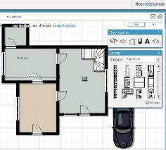 Floor Plan Software Mac by 100 Free Floor Plan Creator House Design Software Online