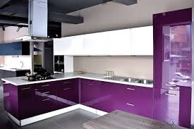 3 Modular Kitchens To Choose From
