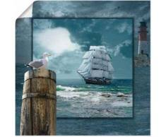 wandbild maritim günstige wandbilder maritim bei livingo