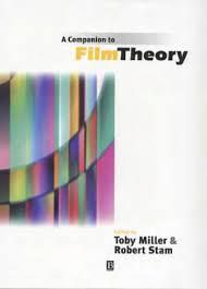 Libertiesmedia Uploads 2 8 7 2872602 A Companion To Film Theory By Liberties College