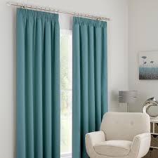 curtains amazing teal blackout curtains marjun blackout curtains