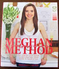 100 Meghan Carter The Method A Giveaway Cottage And Vine