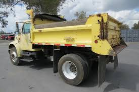 Inventory 1997 Intertional 4900 1012 Yard Dump Truck For Sale By Site Federal Contracts Trucks Awesome 1995 4700 Dumphelp Me Cide Plowsite Used For Sale Dump At American Buyer 2000 95926 Miles Pacific Box 26 Cars In Mesa Arizona Inventory Acapulco Mexico May 31 2017 1991 Auction Municibid