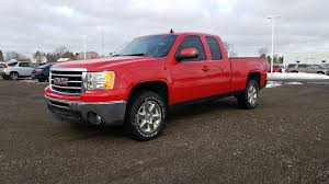 Find Used GMC Sierra 1500 Vehicles For Sale Near Jackson, Michigan Cheboygan Used 2014 Chevrolet Silverado 1500 Vehicles For Sale Preowned In Blairsville Watson Buick Lasco Ford Sale Fenton Mi 48430 Buy Sell Cars 1954 Ford F100 East Lansing 31956 1979 Ck Truck Classics On Autotrader The New 2015 F150 Grand Haven At Stiwell Lincoln Hillsdale Autocom Flatbed Pickup Bsused Utility Beds Best Manistee 49660 Trucks Toprated 2018 Edmunds Of Kelley Blue Book 2016 Ram Is Near Detroit