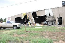 NEW: Dump Truck Crashes Into Building North Of Stillwater | Local ... Dump Truck Special 800month Er Equipment Dump Trucks For Sale In Ok Hydraulic Cylinder Used For New 2018 Ford F550 In Colorado Springs Co 2019 F650 F750 Medium Duty Work Fordca Sale Kenworth Single Axle Trucks In Oklahoma On Buyllsearch Western Star 4700sf Video Walk Around At Mack By Peters Keatts Inc 2 Listings Ninco Heavy Rc 8428064100351 Ebay