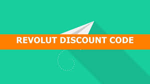 Revolut Coupon Code 2019 - [Boss Revolution Review 2019] How To Use Revolut  Coupon Code? Magictracks Com Coupon Code Mama Mias Brookfield Wi Ninjakitchen 20 Offfriendship Pays Off Milled Ninja Foodi Pssure Cooker As Low 16799 Shipped Kohls Friends Family Sale Stacking Codes Cash Hot Only 10999 My Bjs Whosale Club 15 Best Black Friday Deals Sales For 2019 Low 14499 Free Cyber Days Deal Cold Hot Blender Taylors Round Up Of Through Monday Lid 111fy300 Official Replacement Parts Accsories Cbook Top 550 Easy And Delicious Recipes The