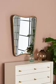 115 Best Mirrors Images On Pinterest | Bathroom Remodeling ... Indian Mother Of Pearl Inlaid Mirror Luxury Mirrors Coastal Best 25 Modern Wall Mirrors Ideas On Pinterest Contemporary Wall White With Hooks Shelf Decor Stylish Decoration Using Of Cafe1905com Decorative Round Arteriors Maxfield Chandelier 3900 Vs Pottery Barn Atherton Family Room Teller All About It Ivory Motherofpearl 31 Rounding And Bamboo Mirror Crafts Mosaic Our Inlaid Mother Pearl Shell Decorative Is Stunning Stunning 20 Bathroom Decorating Inspiration
