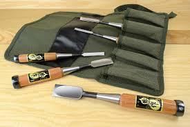 workshop heaven fine tools