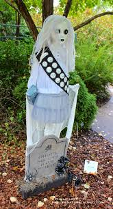 Spirit Halloween Powers Colorado Springs by Halloween Scarecrows And Pumpkin Heads Phillip U0027s Natural World