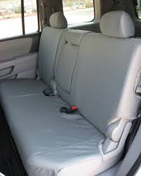 Pilot | Rugged Fit Covers | Custom Fit Car Covers, Truck Covers, Van ... Amazoncom Fh Group Fhcm217 2007 2013 Chevrolet Silverado 6 Best Car Seat Covers In 2018 Xl Race Parts Pet Cover With Anchors For Cars Trucks Suvs Chartt Custom Duck Weave Covercraft Plush Paws Products Regular Black Walmartcom Clazzio 082010 Toyota Highlander 3 Row Pvc Unique Leather Row Set Top Quality Luxury Suv Truck Minivan Ebay Dog The Dogs And Pets In 2 1 Booster 10 2017