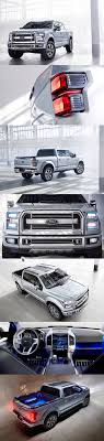558 Best Ford Trucks Images On Pinterest | Ford Trucks, Pickup ... Off Roaders Empire The Pickup Of Future 2014 Ford Atlas Release Date Top Auto Magazine 2015 Model Ford Atlas Youtube Truck Debuts At Detroit Auto Show Concept Previews F150 Protype Exterior Walkaround 2013 Styling Shdown Vs Photo Unveiled Previews Next Gallery Show Motor Trend