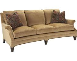 Bernhardt Brae Sectional Sofa by Brady Sofa Fabric Thomasville Furniture