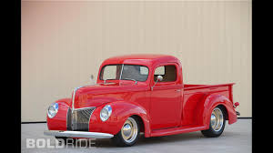 Ford Pickup Hot Rod Chevrolet Ssr Pickuphot Rod Mashup Hagerty Articles 1936 Intertional Harvester Traditional Style Hot Pickup 1956 Ford F100 For Sale 2000488 Hemmings Motor News Tastefully Done Hot Rod Chevy Pickup 1932 To 1934 Sale On Classiccarscom Truck Illustration Stock Vector Hobrath 161452802 Fc393c561425787af4dfbe0fdc1f73jpg 20001333 Classic Rides 1955 Short Bedlong Back Wdpatinalow Rodhot 1948 Dodge