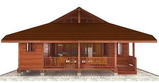 100 Bali Villa Designs Design Floor Plan HOUSE STYLE AND PLANS Nese