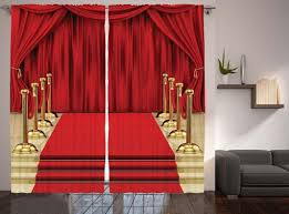 No Drill Curtain Rods Home Depot by Door Curtains Walmart Best French Ideas On Pinterest Red Panel Rod