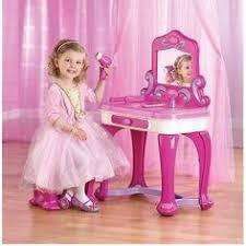 princess palace twin bed twin beds twins and princess