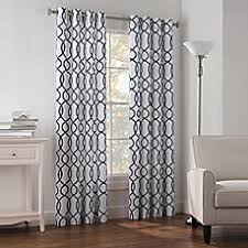 Mint Curtains Bed Bath And Beyond by Window Curtains U0026 Drapes Room Darkening Noise Reducing