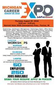 JobFairGiant.com - Hiring Companies In Michigan. Detroit Job Expo Forklift Truck Traing Trans Plant Mastertrain Transport Diesel Mechanic Jobs Michigan Works Job Seeker Success Stories Discover Northeast Selfdriving Trucksupcoming Technology Employment Archives Page 2 Of 12 Addicts In Your Face Advertising Ccbc Driving School 309 Best Goodwill Tips Images Trucking Industry Mega Fair Event On September 22 2018 At Show Promo Nova Centresnova Centres Jobsdb Express Informing Job Seekers Hong Kong Usjobs Usdotjobs Twitter Equipment Operator Resume Sample Monstercom Work Truck Intertional Paper Office Photo Glassdoorca