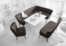 marcel essgruppe eckbank 2 sitzer stuhl esszimmer